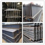 Low-Cost-Construction-Materials-Structure-Steel-H-Beam.jpg